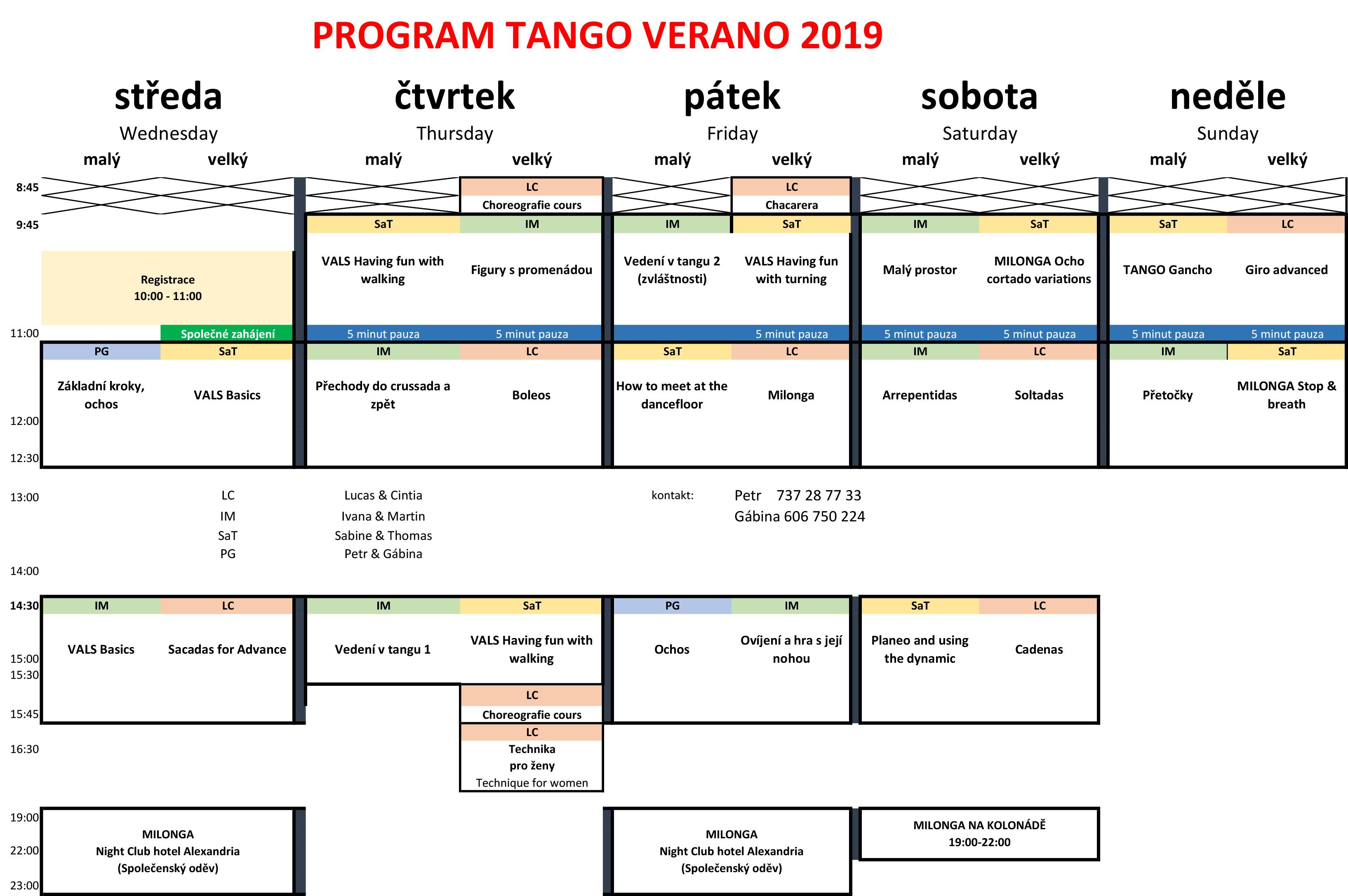 TV2019lekce