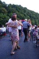 Báječné tango na přehradě_14
