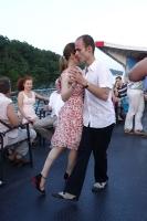 Báječné tango na přehradě_22