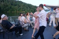 Báječné tango na přehradě_23