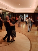 Týden s argentinským tangem_1
