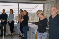 Workshop RAkovec 2017_13