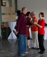 Workshop RAkovec 2017_30