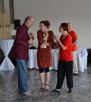 Workshop RAkovec 2017_32