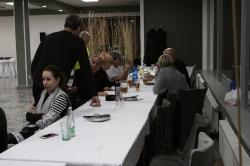 Workshop RAkovec 2017_47