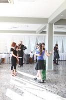 Workshop RAkovec 2017_60