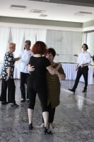 Workshop RAkovec 2017_75