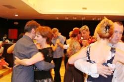 Tango Verano 2017_130