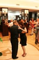 Tango Verano 2017_150