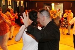 Tango Verano 2017_153