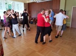 Tango Verano 2017_16
