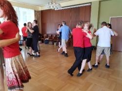 Tango Verano 2017_17