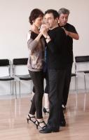 Workshop Fabiana & Julio_19