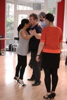 Workshop Fabiana & Julio_26