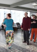 Workshop Sabine & Thomas 2016_12