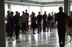 Workshop Sabine & Thomas 2016_15