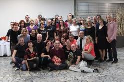Workshop Sabine & Thomas 2016_1