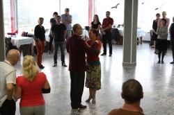 Workshop Sabine & Thomas 2016_3