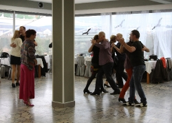 Workshop Sabine & Thomas 2016_42