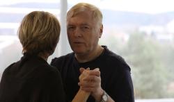 Workshop Sabine & Thomas 2016_48