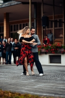 TV Milonga 20_6