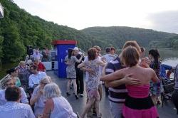 Báječné tango na přehradě_11