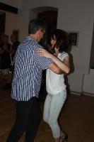 Tango s příchutí grilu_15
