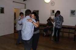 Tango s příchutí grilu_17