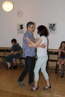 Tango s příchutí grilu_19
