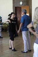 Tango Verano 2019_109
