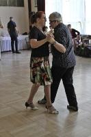Tango Verano 2019_116