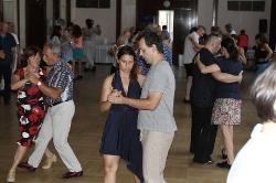 Tango Verano 2019_11