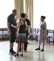 Tango Verano 2019_145