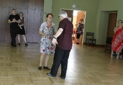 Tango Verano 2019_152