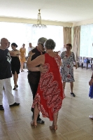 Tango Verano 2019_155
