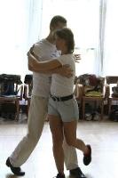 Tango Verano 2019_167