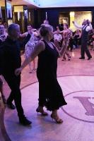 Tango Verano 2019_225
