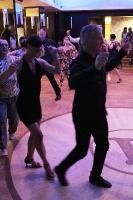 Tango Verano 2019_226