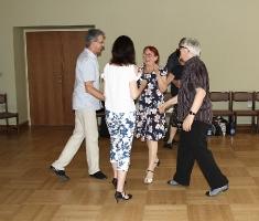 Tango Verano 2019_32