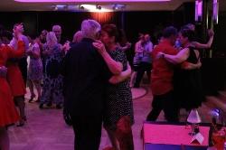 Tango Verano 2019_46