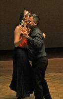 Tango Verano 2019_6