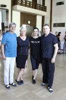 Tango Verano 2019_71