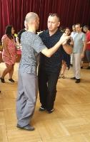 Tango Verano 2019_7