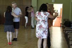 Tango Verano 2019_91