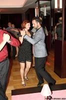Tango Verano 20_103