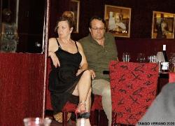 Tango Verano 20_115