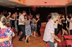 Tango Verano 20_119