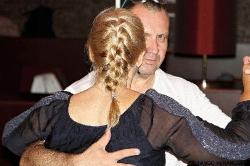 Tango Verano 20_123