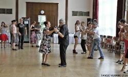 Tango Verano 20_132