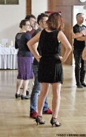Tango Verano 20_133